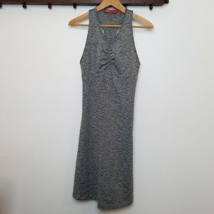 Eastern Mountain Sports active dress